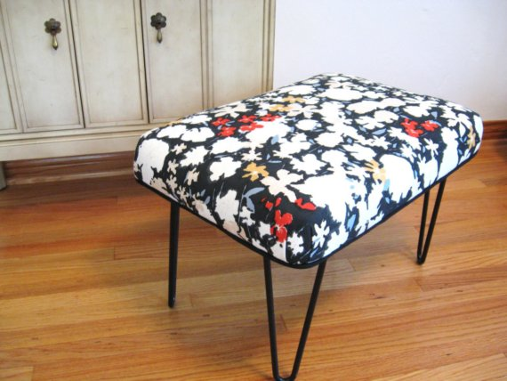 Diy All You Need Are Some Hairpin Legs Design Sensibility