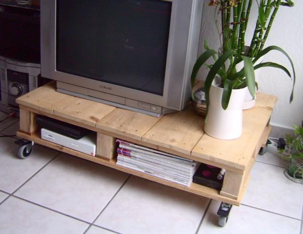 pallet furniture plans download build pallet furniture plans