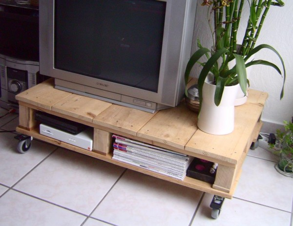 diy furniture download